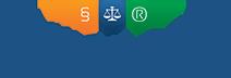 Chytilová & spol., patentová kancelář, s.r.o. Logo